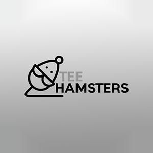 Hamsterstee