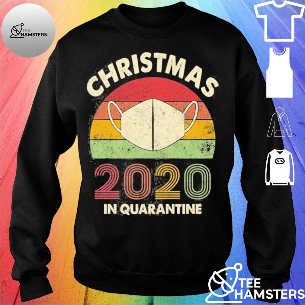 Christmas Quarantine, Quarantine Christmas 2020 Christmas s sweater