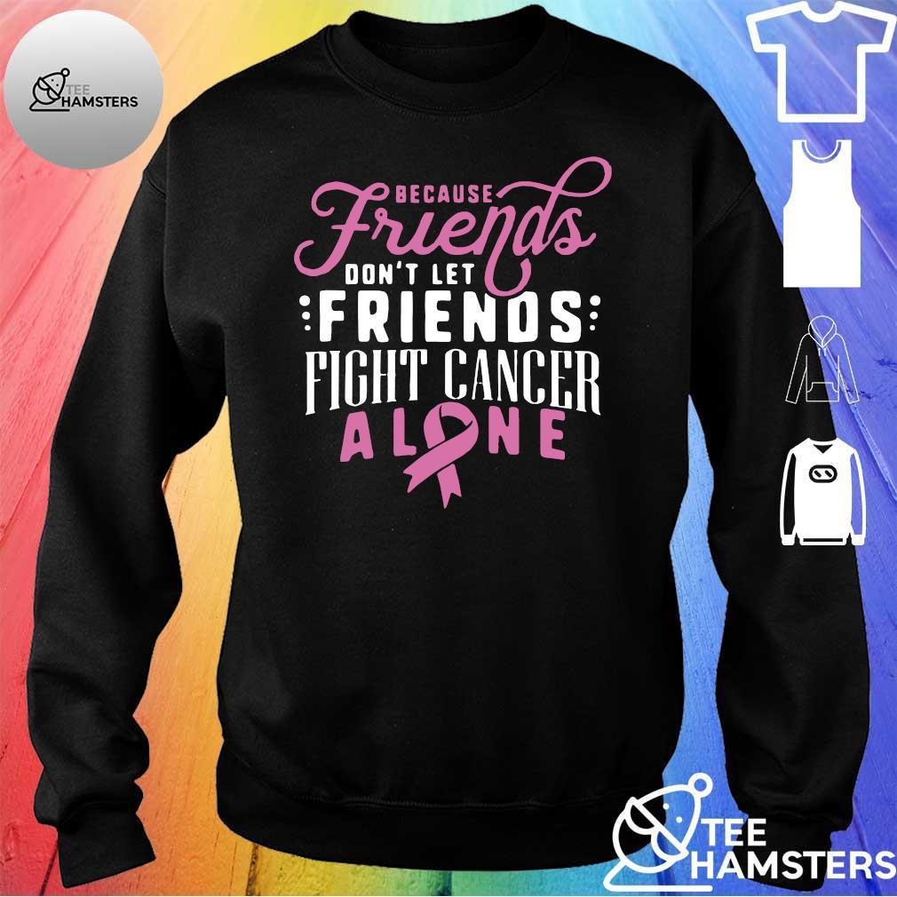 – 8 1% Breast Cancer Survivor Shirt sweater