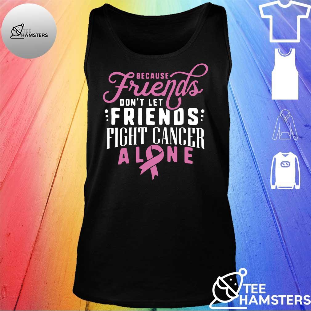 – 8 1% Breast Cancer Survivor Shirt tank top
