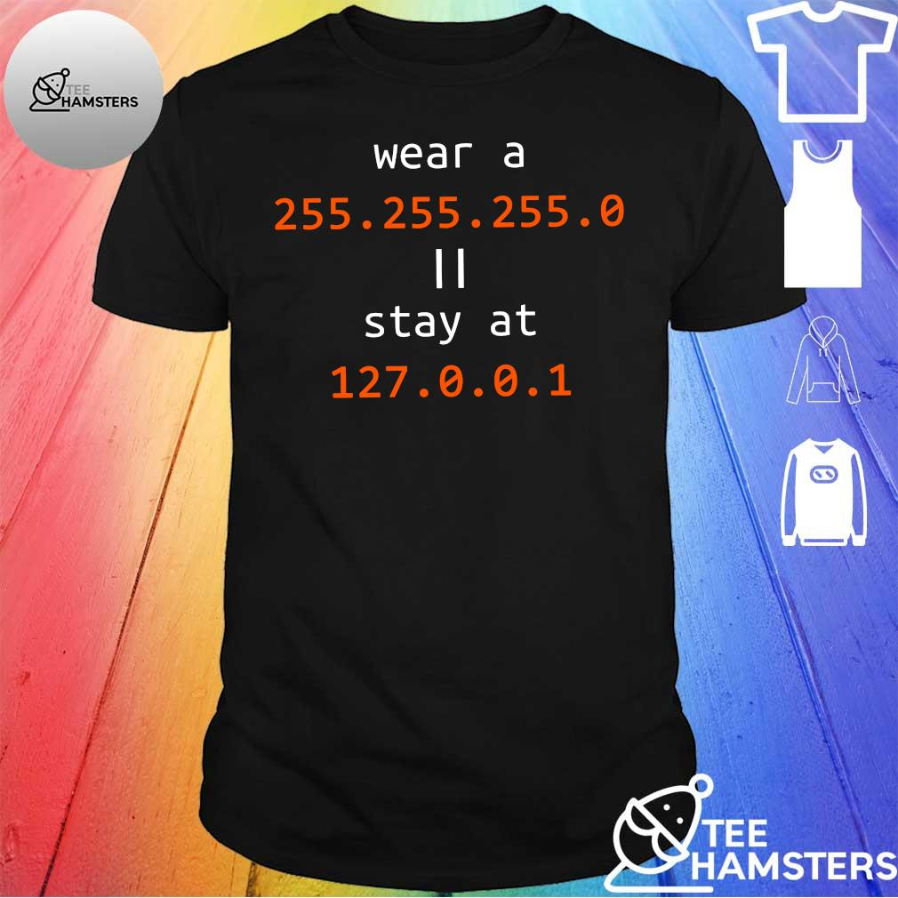 targeted ad t shirts